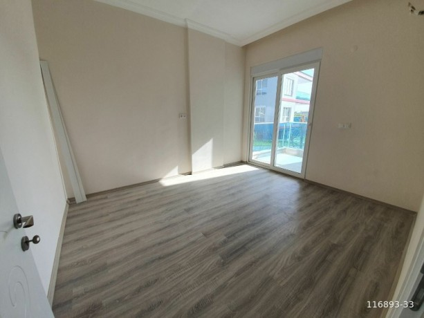 property-oba-3-1-separate-kitchen-apartment-for-sale-alanya-big-0
