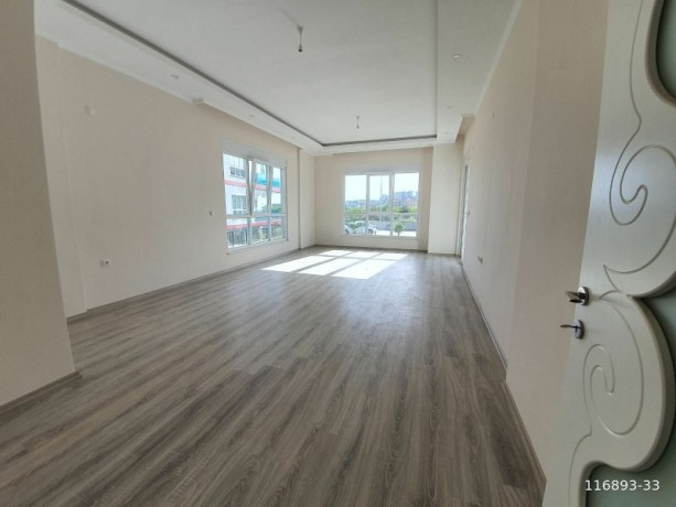 property-oba-3-1-separate-kitchen-apartment-for-sale-alanya-big-2