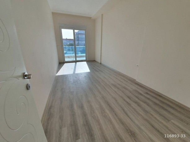 property-oba-3-1-separate-kitchen-apartment-for-sale-alanya-big-6