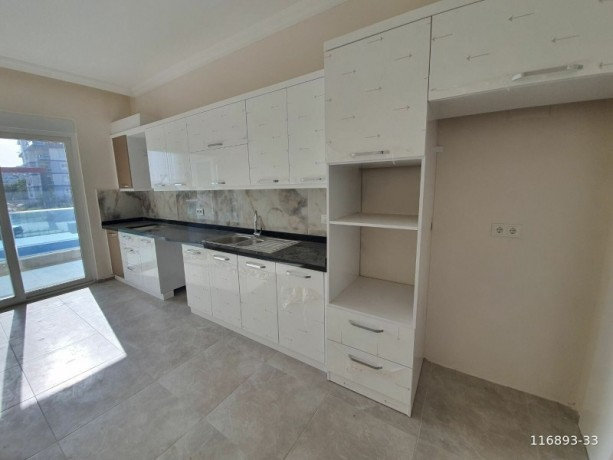 property-oba-3-1-separate-kitchen-apartment-for-sale-alanya-big-5