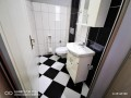 front-duplex-apartment-alanya-house-small-2