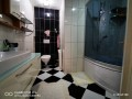 front-duplex-apartment-alanya-house-small-12