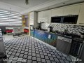 front-duplex-apartment-alanya-house-small-1