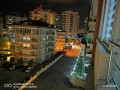 front-duplex-apartment-alanya-house-small-5