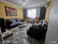 front-duplex-apartment-alanya-house-small-14