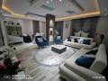 front-duplex-apartment-alanya-house-small-7