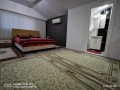 front-duplex-apartment-alanya-house-small-6