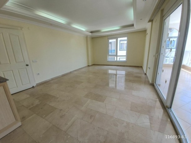 21-apartment-for-sale-in-cikcili-alanya-beach-property-big-4