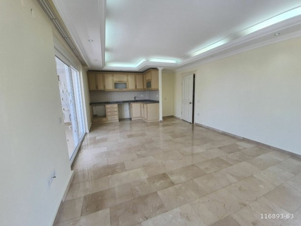 21-apartment-for-sale-in-cikcili-alanya-beach-property-big-5