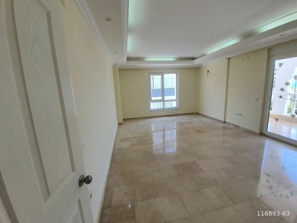 21-apartment-for-sale-in-cikcili-alanya-beach-property-big-1