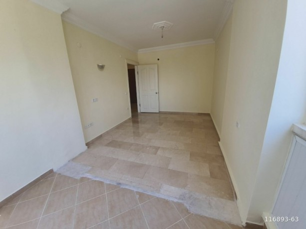 21-apartment-for-sale-in-cikcili-alanya-beach-property-big-10