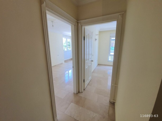 21-apartment-for-sale-in-cikcili-alanya-beach-property-big-13