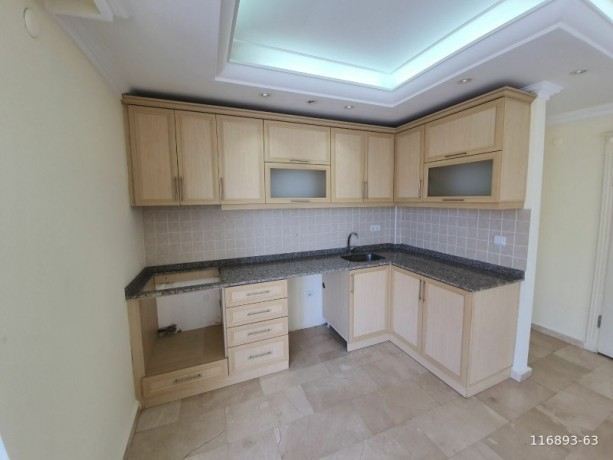 21-apartment-for-sale-in-cikcili-alanya-beach-property-big-2
