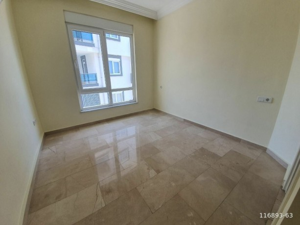 21-apartment-for-sale-in-cikcili-alanya-beach-property-big-6