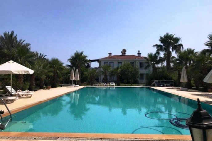 apartment-for-sale-in-camyuva-kemer-by-blue-flag-beaches-big-7