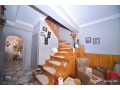 2-1-twin-villas-for-sale-in-demirtas-region-with-full-furniture-alanya-small-5