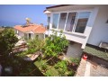 2-1-twin-villas-for-sale-in-demirtas-region-with-full-furniture-alanya-small-0