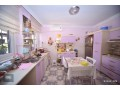 2-1-twin-villas-for-sale-in-demirtas-region-with-full-furniture-alanya-small-7