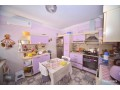 2-1-twin-villas-for-sale-in-demirtas-region-with-full-furniture-alanya-small-6