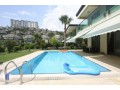 alanya-for-sale-3-1-super-sea-view-from-modern-villa-small-9
