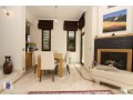 alanya-for-sale-3-1-super-sea-view-from-modern-villa-small-7