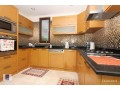 alanya-for-sale-3-1-super-sea-view-from-modern-villa-small-8