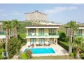 alanya-for-sale-3-1-super-sea-view-from-modern-villa-small-2