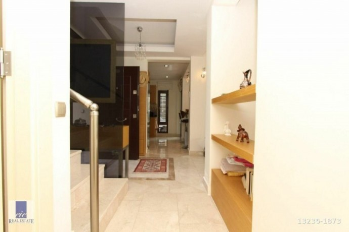 alanya-for-sale-3-1-super-sea-view-from-modern-villa-big-5