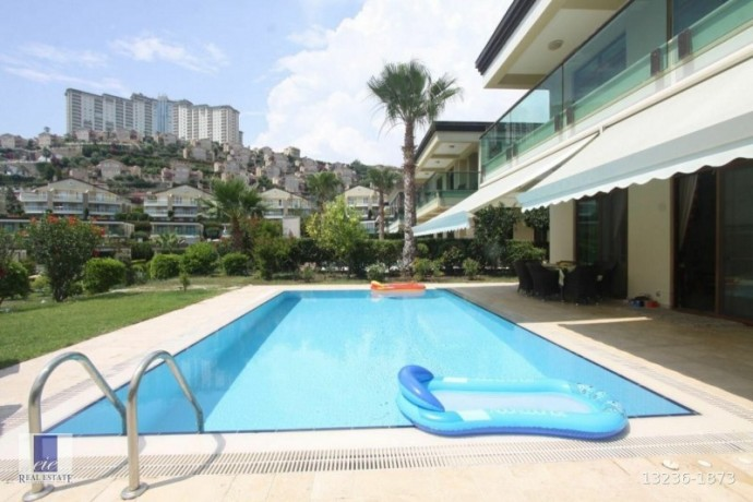 alanya-for-sale-3-1-super-sea-view-from-modern-villa-big-9