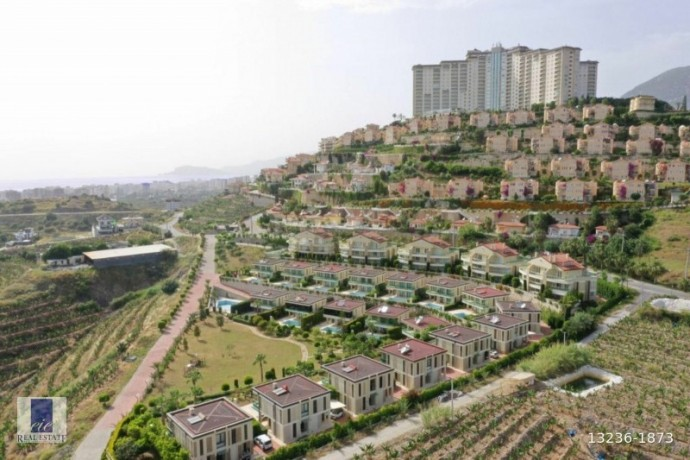 alanya-for-sale-3-1-super-sea-view-from-modern-villa-big-0