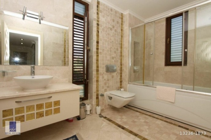 alanya-for-sale-3-1-super-sea-view-from-modern-villa-big-18