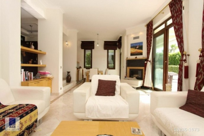 alanya-for-sale-3-1-super-sea-view-from-modern-villa-big-4