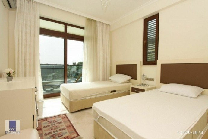 alanya-for-sale-3-1-super-sea-view-from-modern-villa-big-12