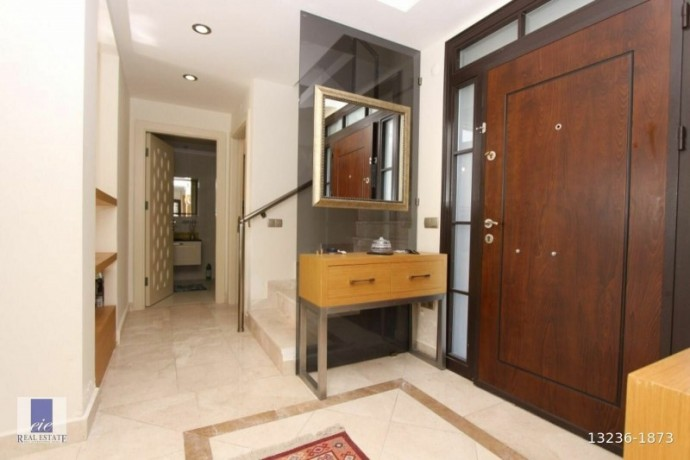 alanya-for-sale-3-1-super-sea-view-from-modern-villa-big-3