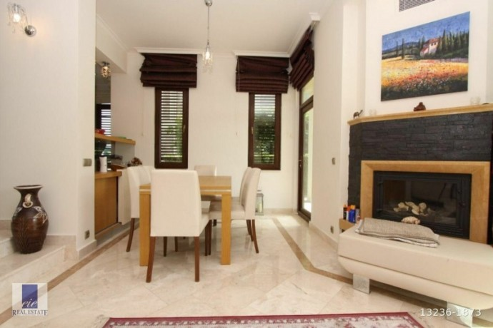 alanya-for-sale-3-1-super-sea-view-from-modern-villa-big-7