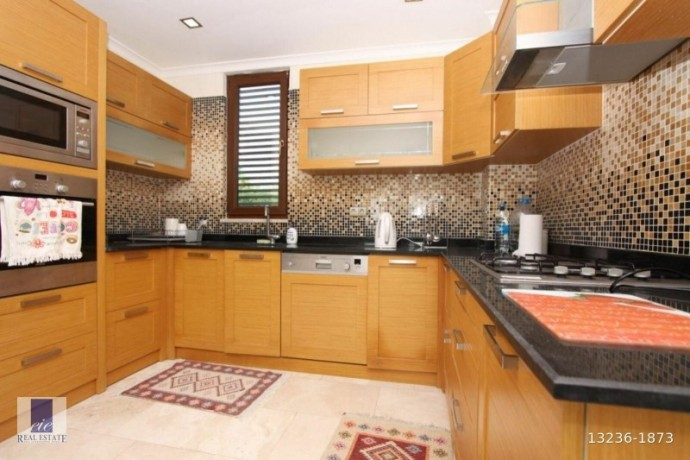 alanya-for-sale-3-1-super-sea-view-from-modern-villa-big-8