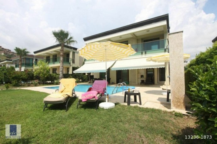 alanya-for-sale-3-1-super-sea-view-from-modern-villa-big-1