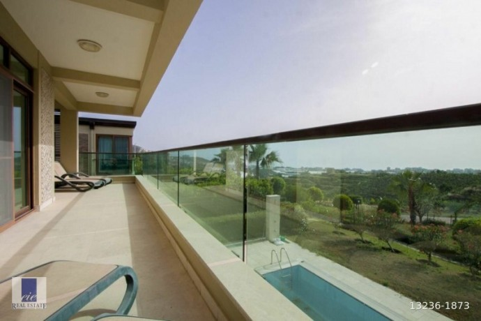 alanya-for-sale-3-1-super-sea-view-from-modern-villa-big-10