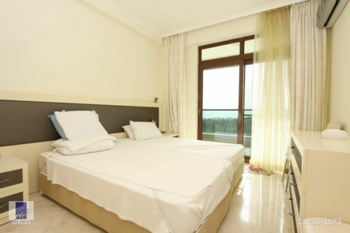 alanya-for-sale-3-1-super-sea-view-from-modern-villa-big-13