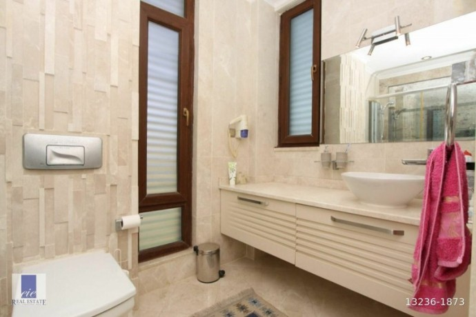 alanya-for-sale-3-1-super-sea-view-from-modern-villa-big-15