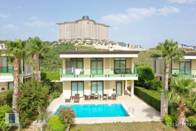 alanya-for-sale-3-1-super-sea-view-from-modern-villa-big-2