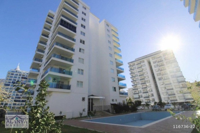 21-apartment-for-sale-with-sea-view-in-mahmutlar-district-of-alanya-big-2