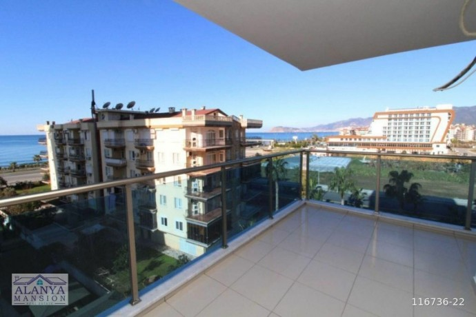 21-apartment-for-sale-with-sea-view-in-mahmutlar-district-of-alanya-big-8