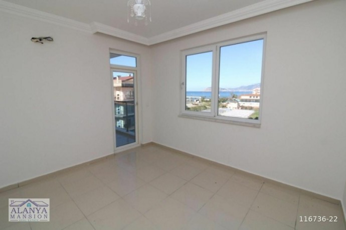 21-apartment-for-sale-with-sea-view-in-mahmutlar-district-of-alanya-big-14