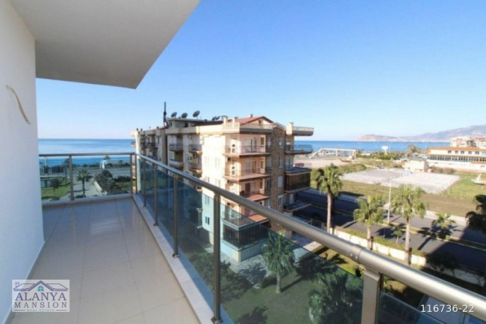 21-apartment-for-sale-with-sea-view-in-mahmutlar-district-of-alanya-big-0
