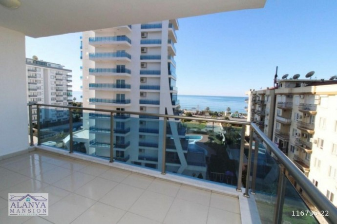 21-apartment-for-sale-with-sea-view-in-mahmutlar-district-of-alanya-big-9