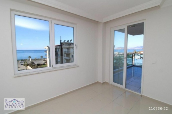 21-apartment-for-sale-with-sea-view-in-mahmutlar-district-of-alanya-big-5