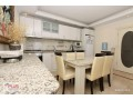 21-apartments-at-the-seaside-site-in-tosmur-alanya-small-7