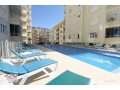 21-apartments-at-the-seaside-site-in-tosmur-alanya-small-1