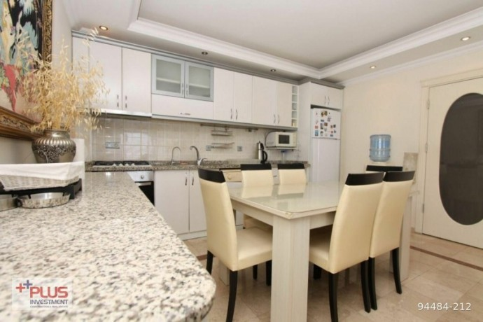 21-apartments-at-the-seaside-site-in-tosmur-alanya-big-7